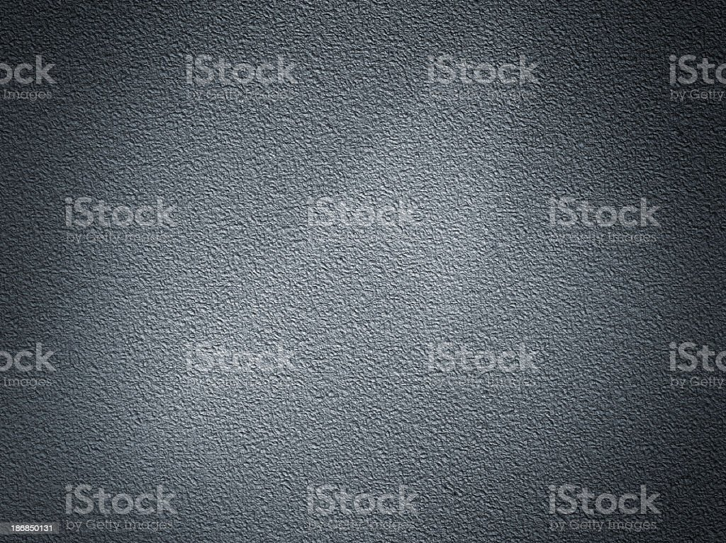 strong black concrete royalty-free stock photo