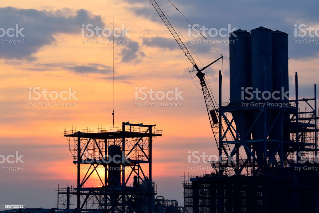 structural steel beam build large residential buildings at...