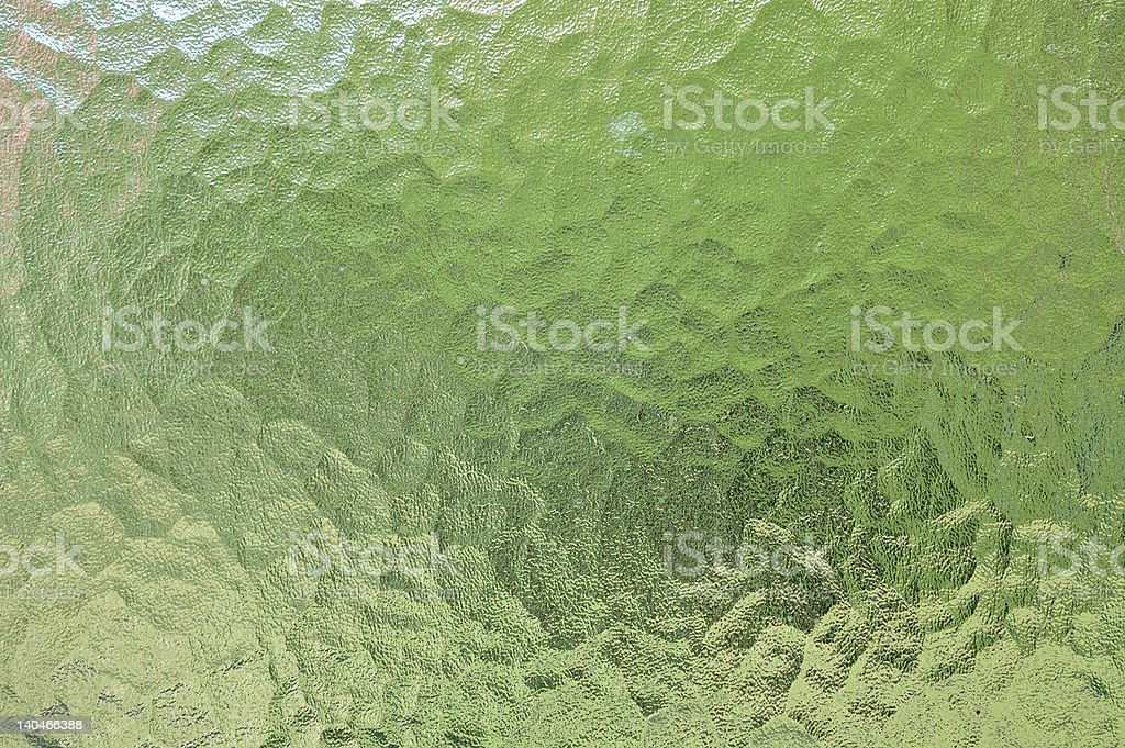 structured background royalty-free stock photo