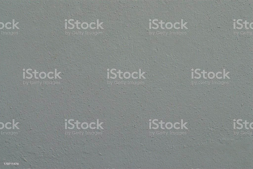 stucco wall texture royalty-free stock photo