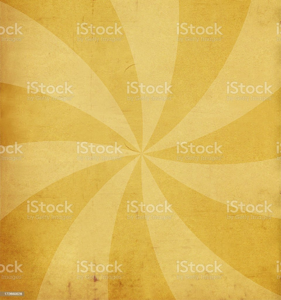 Stylized Background royalty-free stock photo