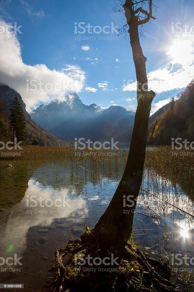styria,austria stock photo