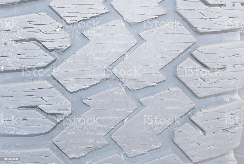 subtle surface texture background stock photo