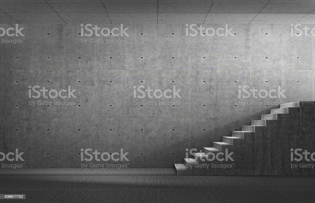Success concept. stock photo
