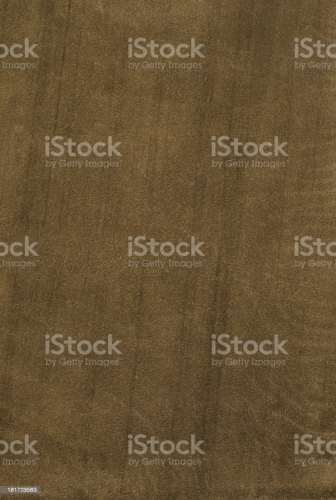 Suede background royalty-free stock photo