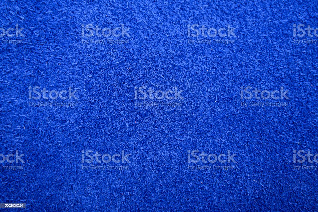 Suede Background stock photo