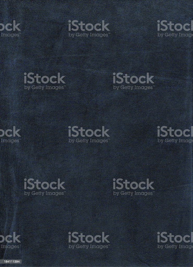 Suede background series stock photo