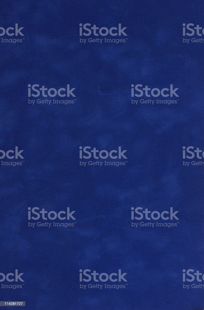 Suede... royalty-free stock photo