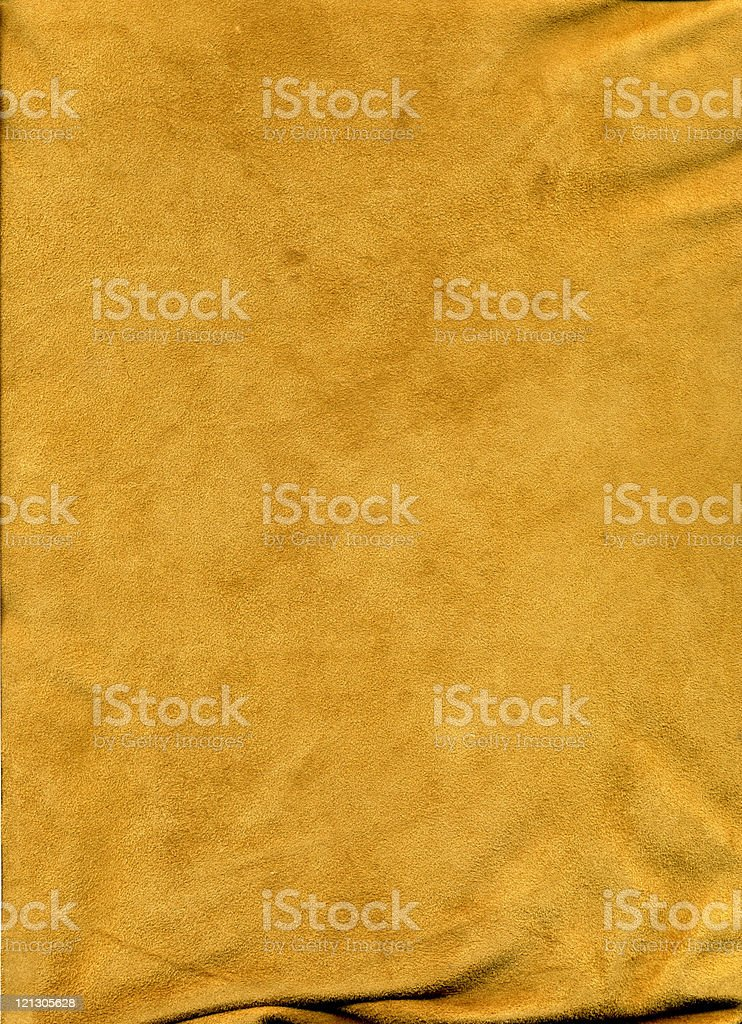 suede royalty-free stock photo