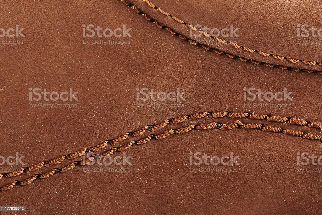 Suede surface background royalty-free stock photo