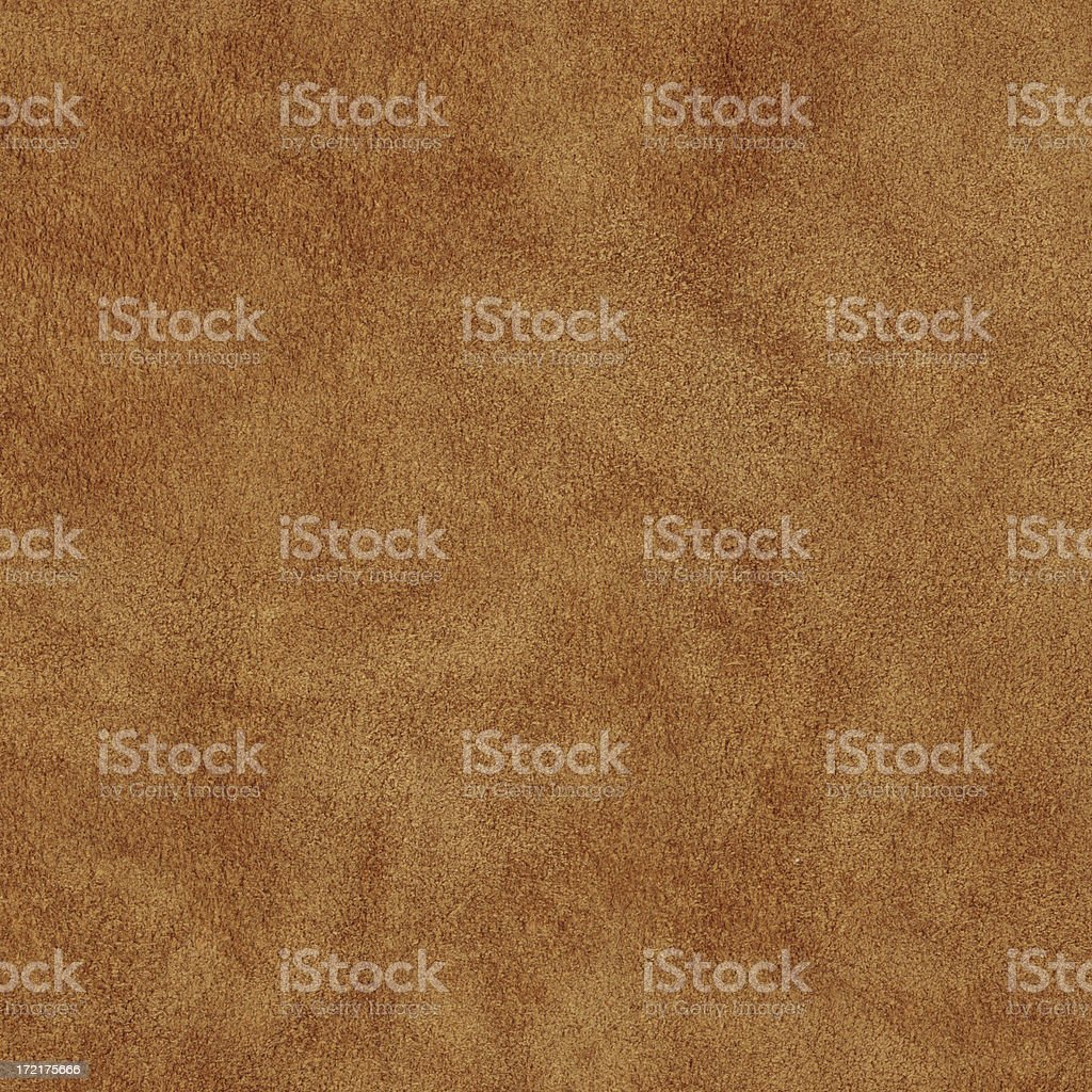 suede texture stock photo