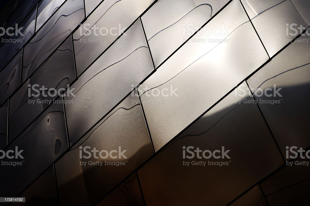 Suface Detail royalty-free stock photo
