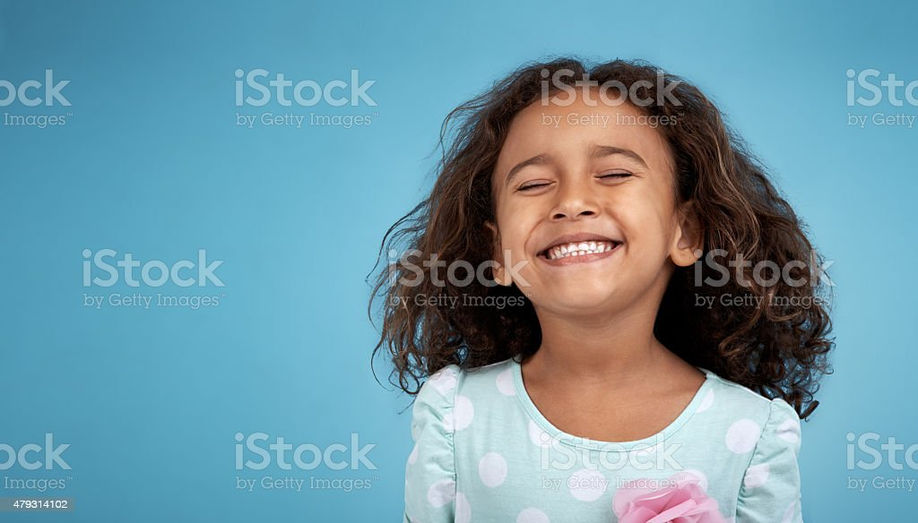 Sugar and spice and everything nice... stock photo
