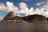 Sugar loaf - Rio de Janeiro - and Urca