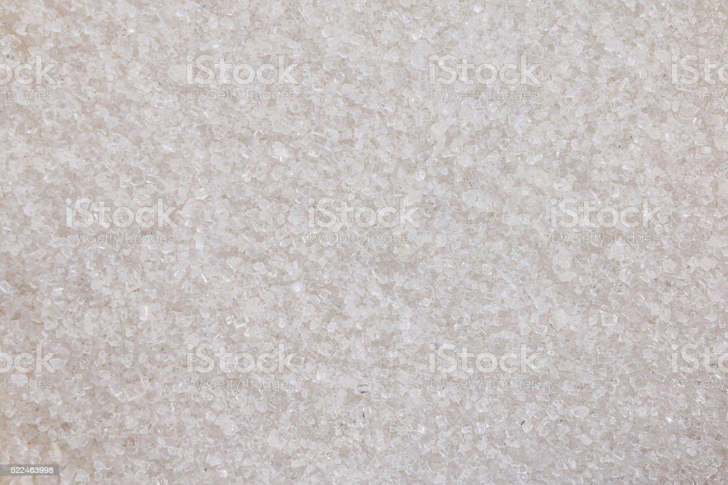 sugar macro background texture stock photo