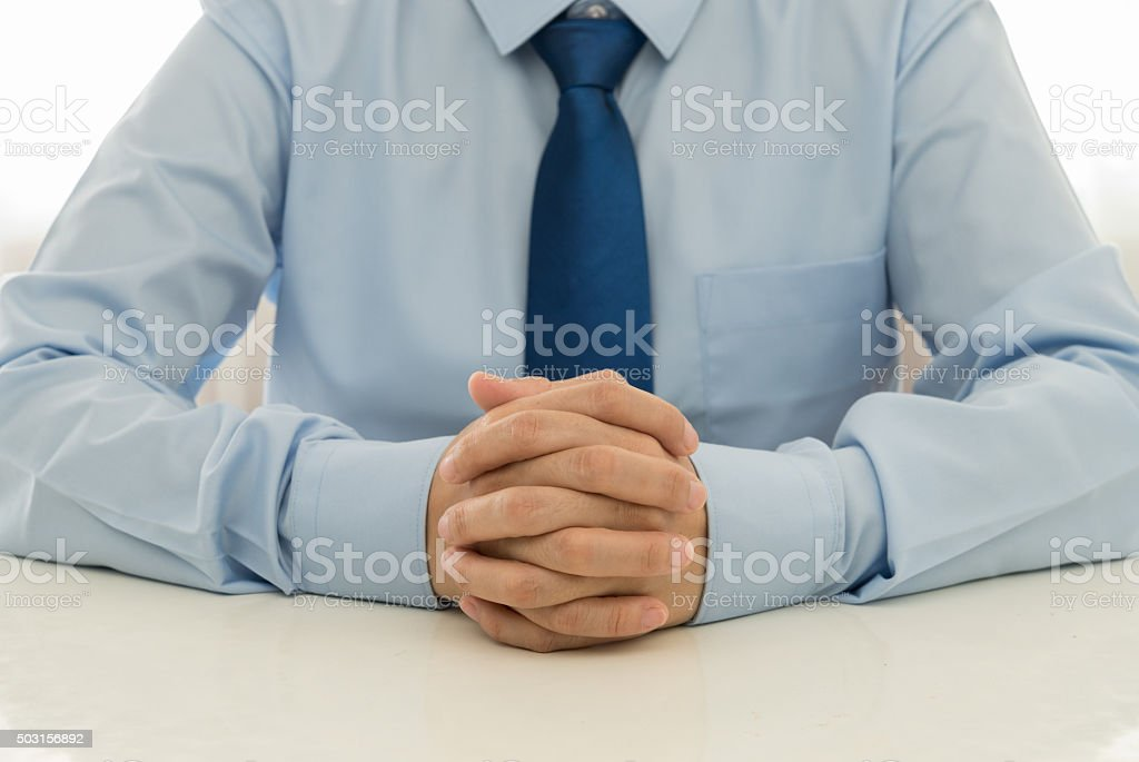 Suggestions, complaints stock photo