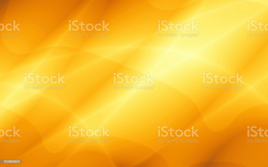 Summer abstract yellow web pattern background stock photo