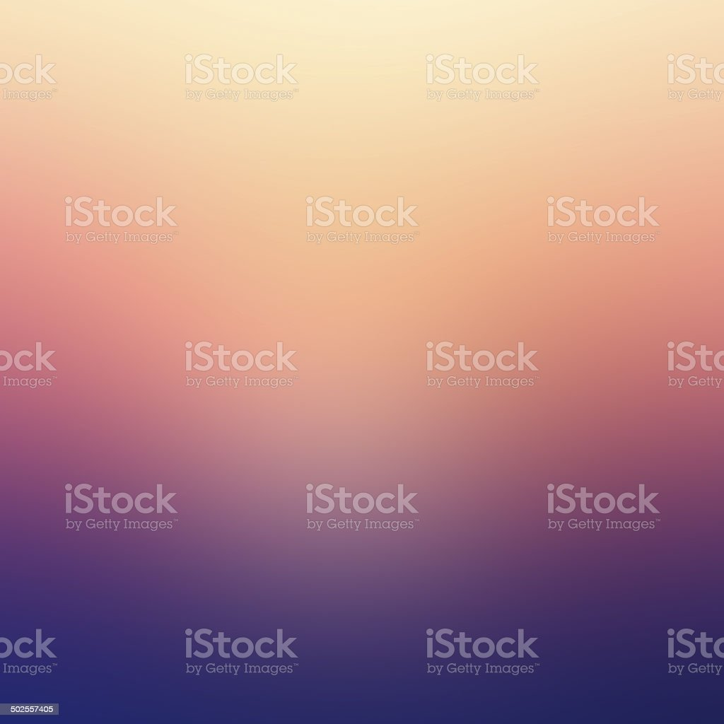 Summer Background. Abstract background wallpaper use for present stock photo