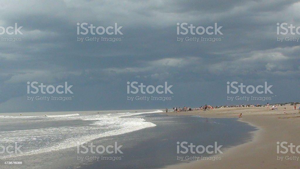 verano foto de stock libre de derechos