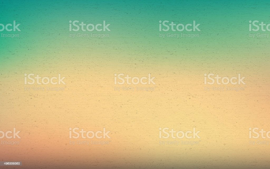 Summer Vintage Background stock photo