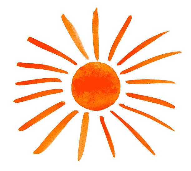 Cartoon Of The Rising Sun Symbol Pictures Images And Stock Photos