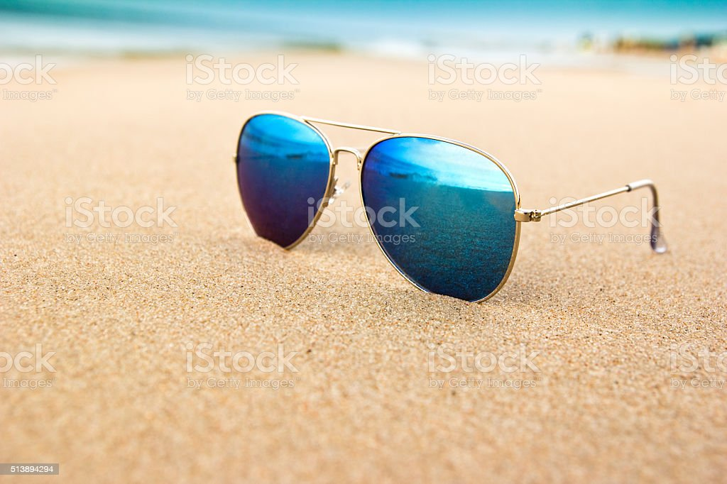 Sunglasses Pictures, Images and Stock Photos