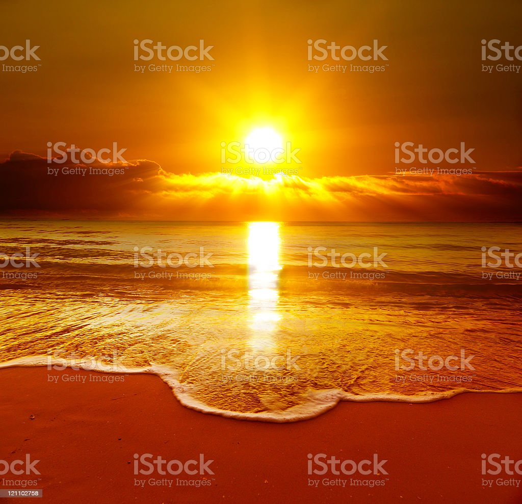 Sunset Pictures 54
