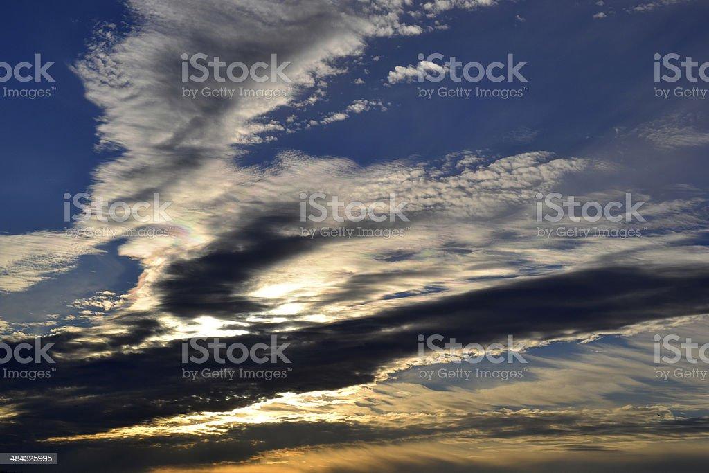 夕日をご堪能いただけます。 ロイヤリティフリーストックフォト