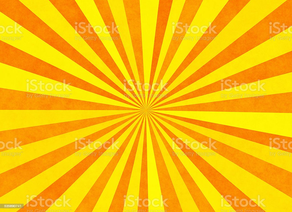 sunshine texture backgrounds. sunbeam pattern stock photo