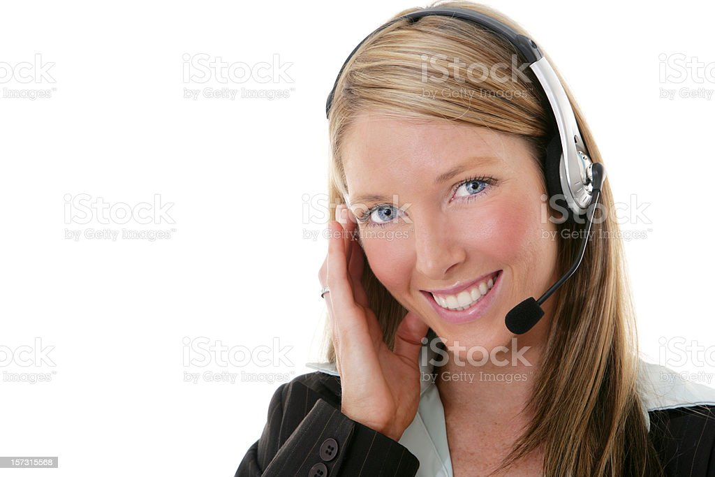 Super Support royalty-free stock photo