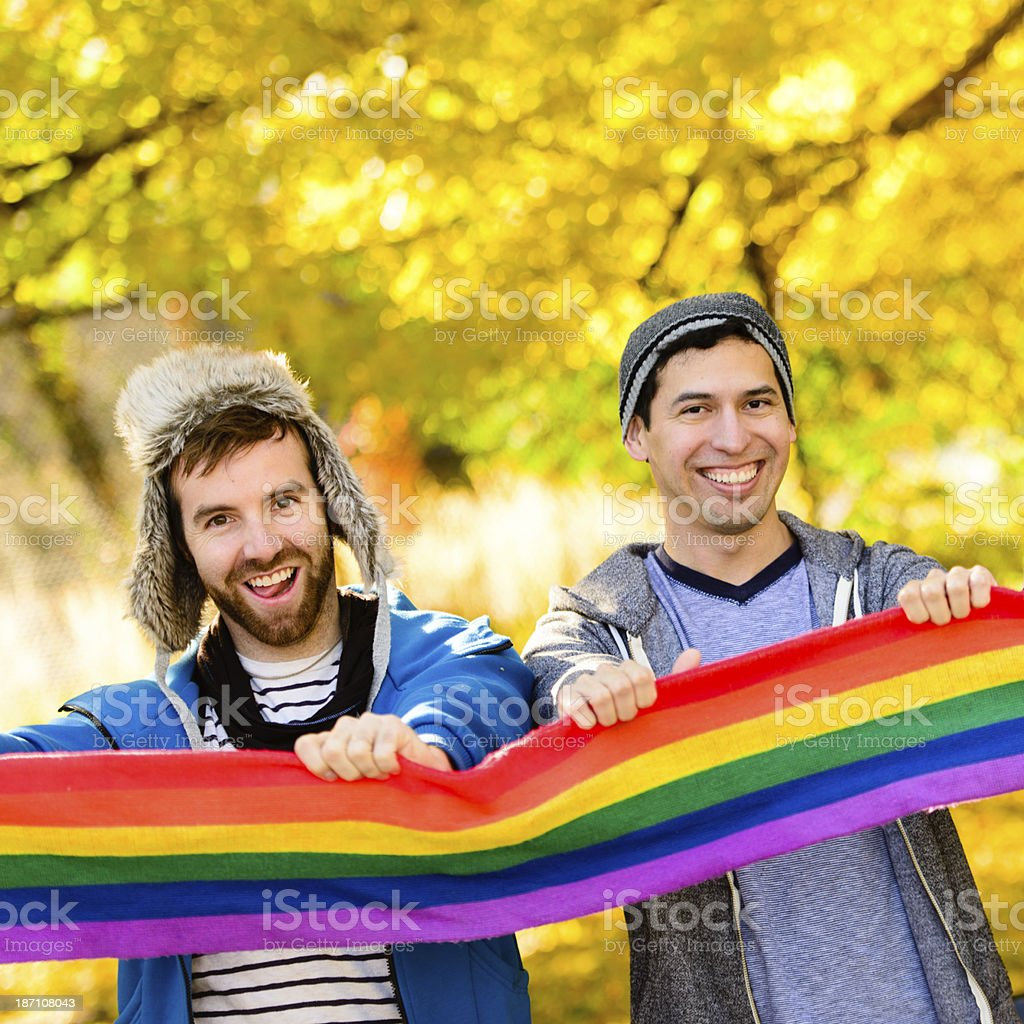Support Diversity stock photo