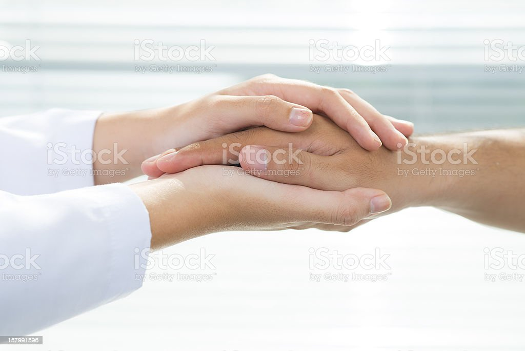 Support stock photo