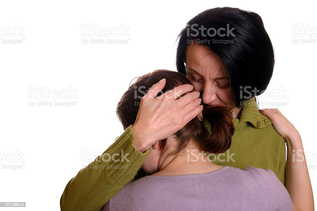 Supporting stock photo