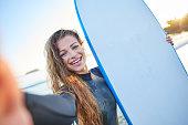 Surf is my best friend