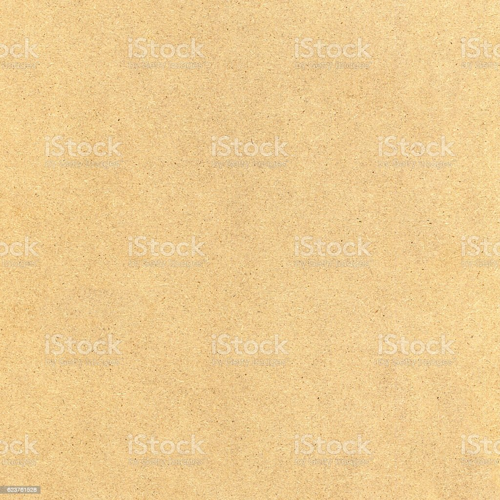 Surface of a fiber board background stock photo