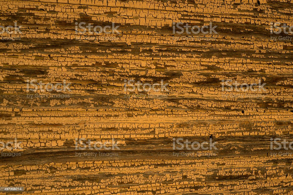 Surface of  rusty wood stock photo