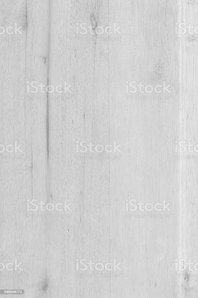 surface of the wood gray. stock photo
