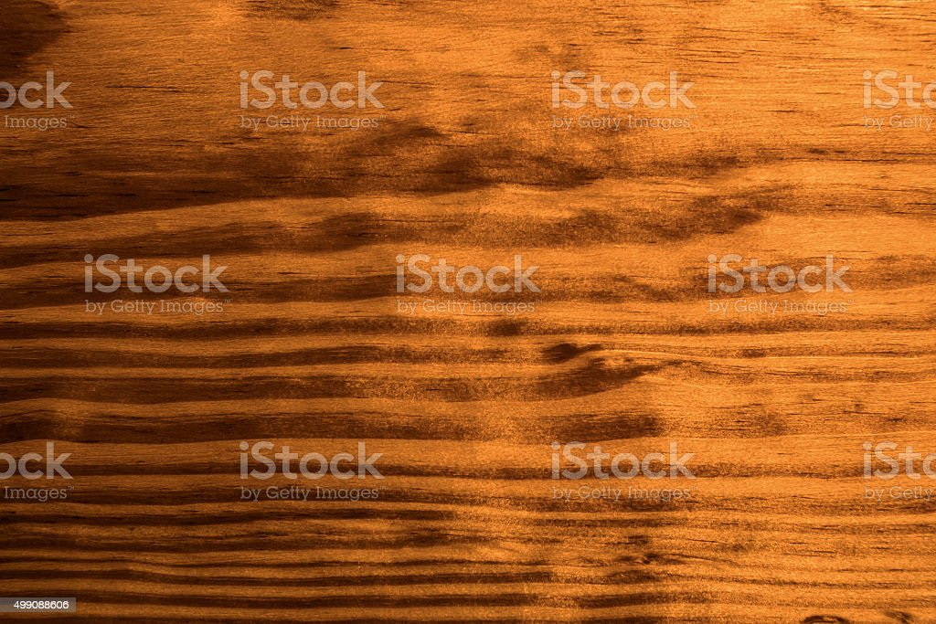 Surface on wood table for background royalty-free stock photo