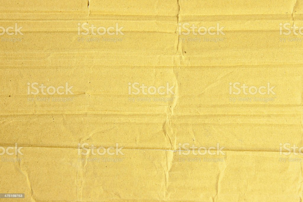 Surface or texture. royalty-free stock photo