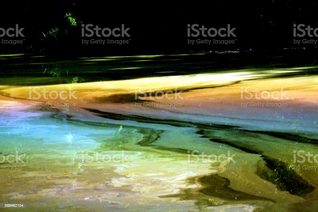surface stock photo