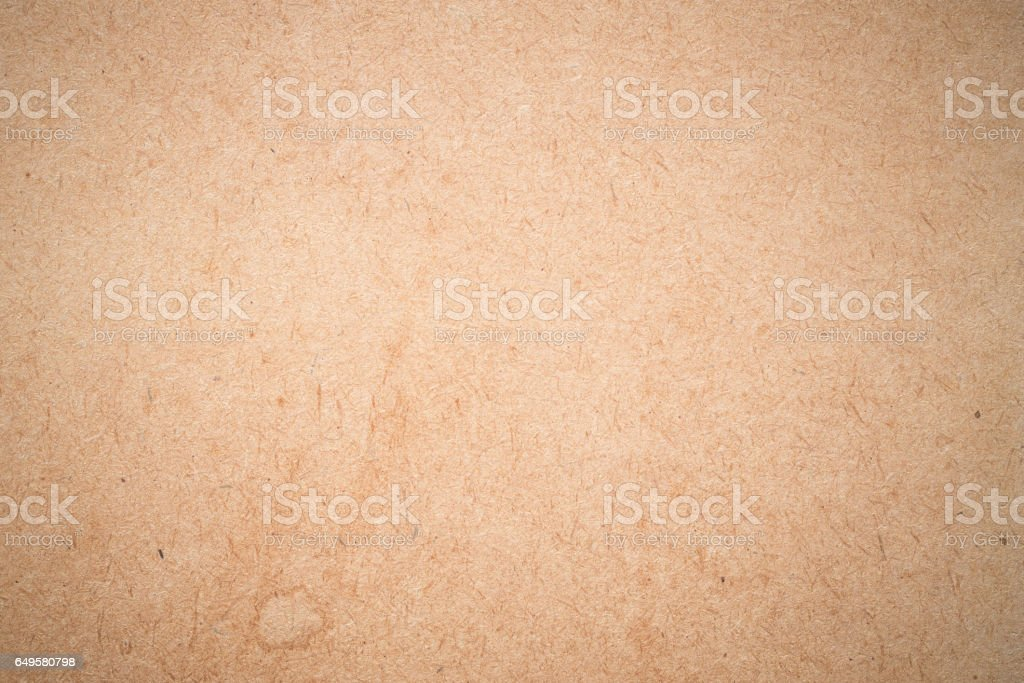 Surface plywood texture background stock photo