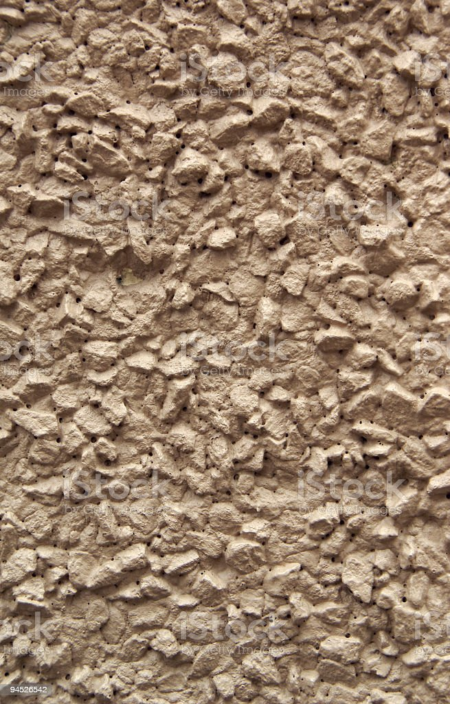Surface Texture- Background royalty-free stock photo