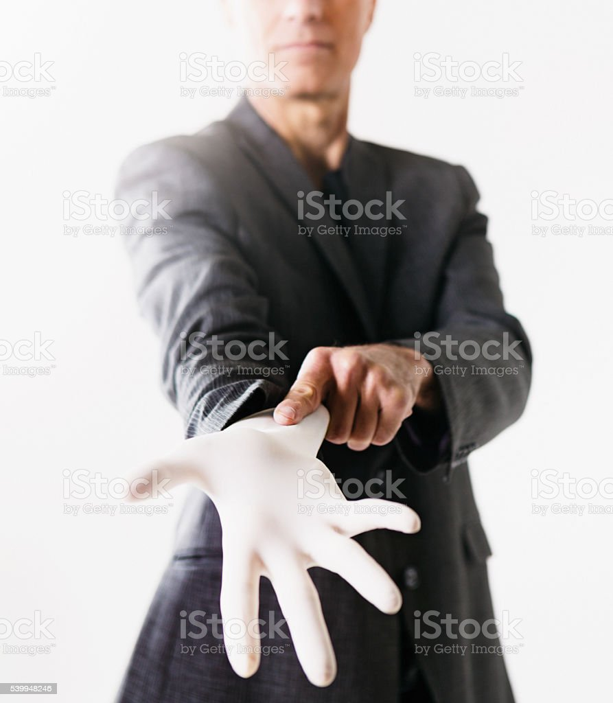 surgical glove, medical professional, selective focus, protection, hygiene stock photo