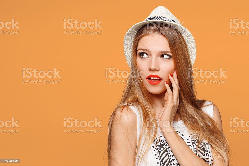 Фото красивых женщин боком фото 74-632