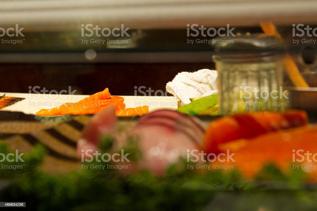 fondo sushi zbiór zdjęć royalty-free