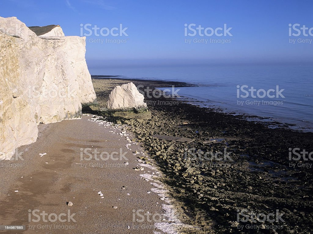 sussex stock photo
