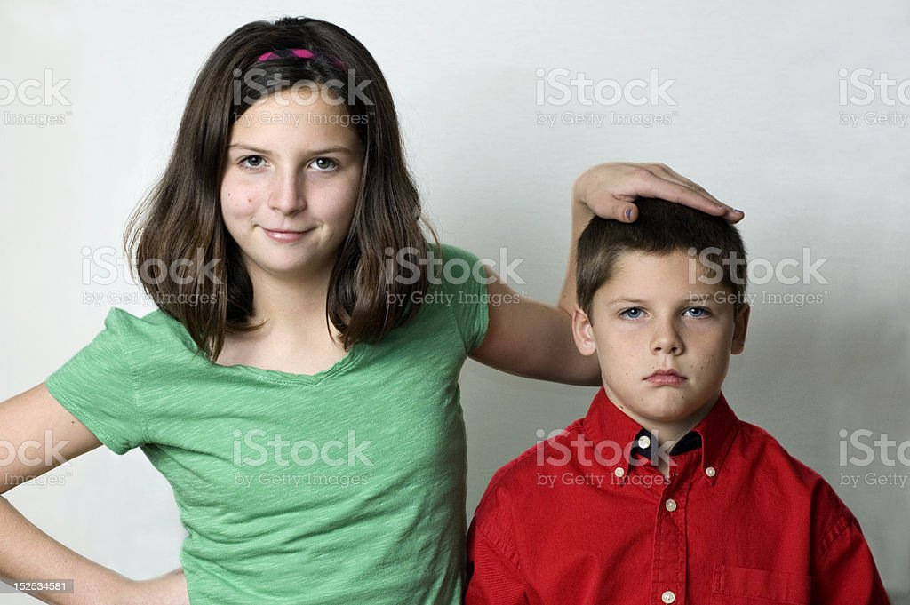 sux being the youngest royalty-free stock photo