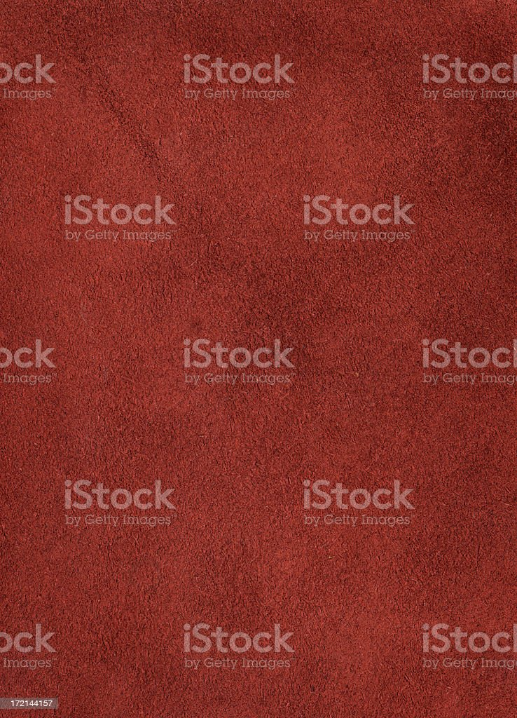 Swade texture stock photo