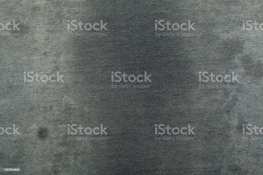 Sweaty old t-shirt texture stock photo
