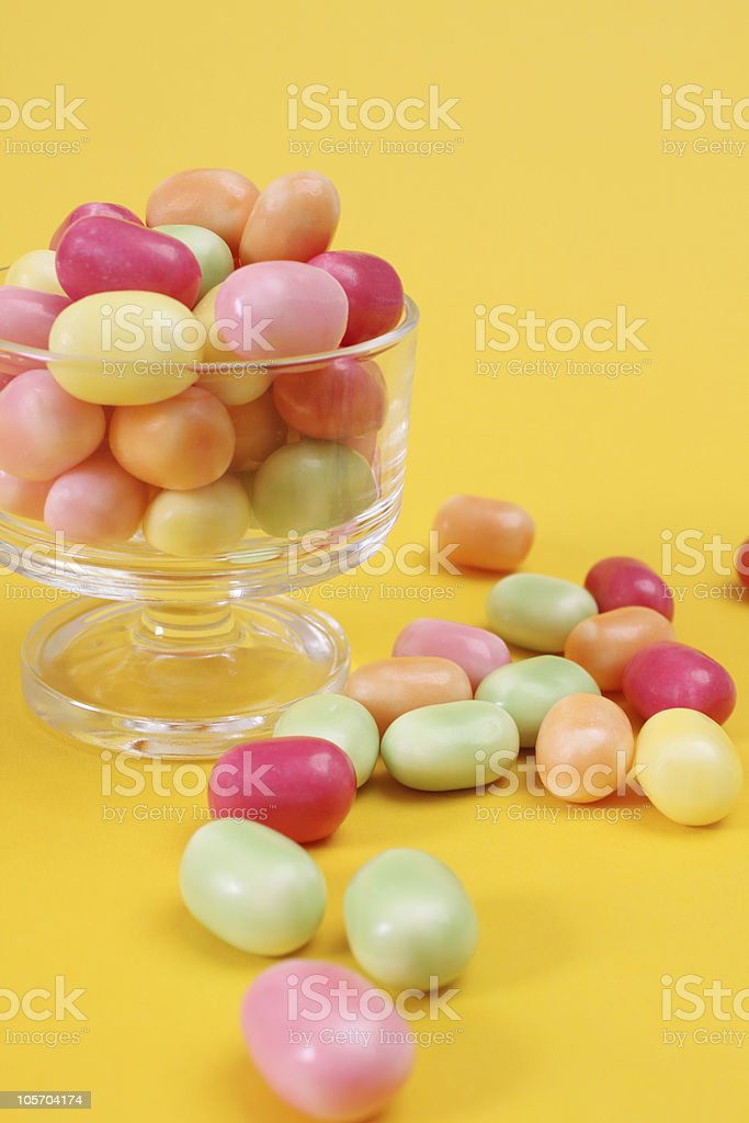 sweet candy royalty-free stock photo